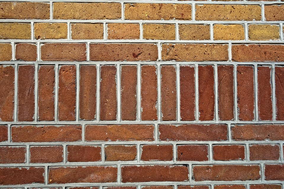 Betonový plot chrání soukromí a snižuje hluk z ulice