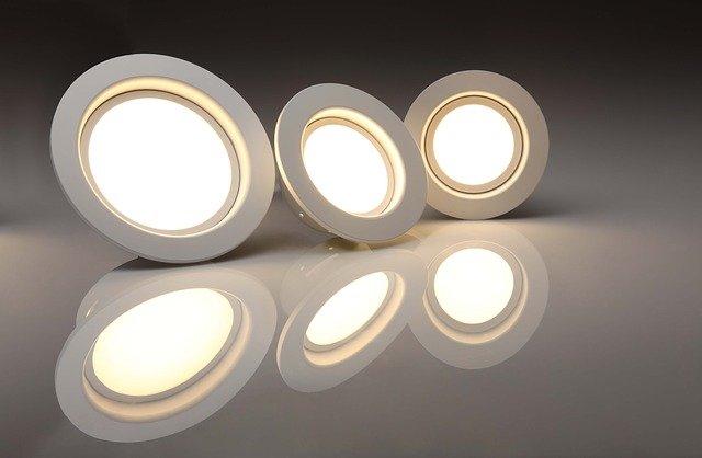 Nabídka úsporných žárovek poskytne široký výběr