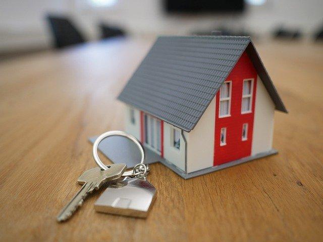 Mýty, které kolují kolem refinancování hypotéky