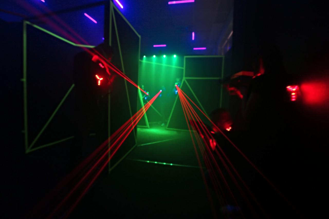 labyrint (40)