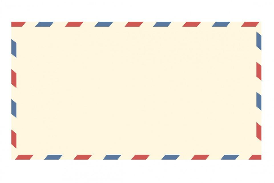 Kde se používají kartonové obálky